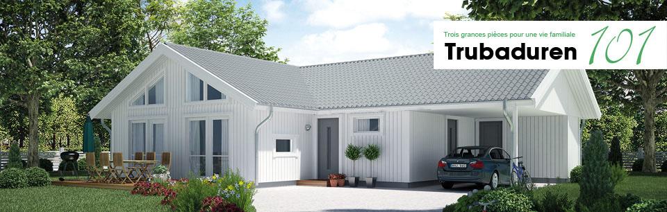 votre maison ossature bois basse energie su doise hej 39 france 100 sur mesure labelisable bbc. Black Bedroom Furniture Sets. Home Design Ideas